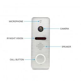 Senzori si detectoare pentru alarma Suport Paradox HDB7 PARADOX