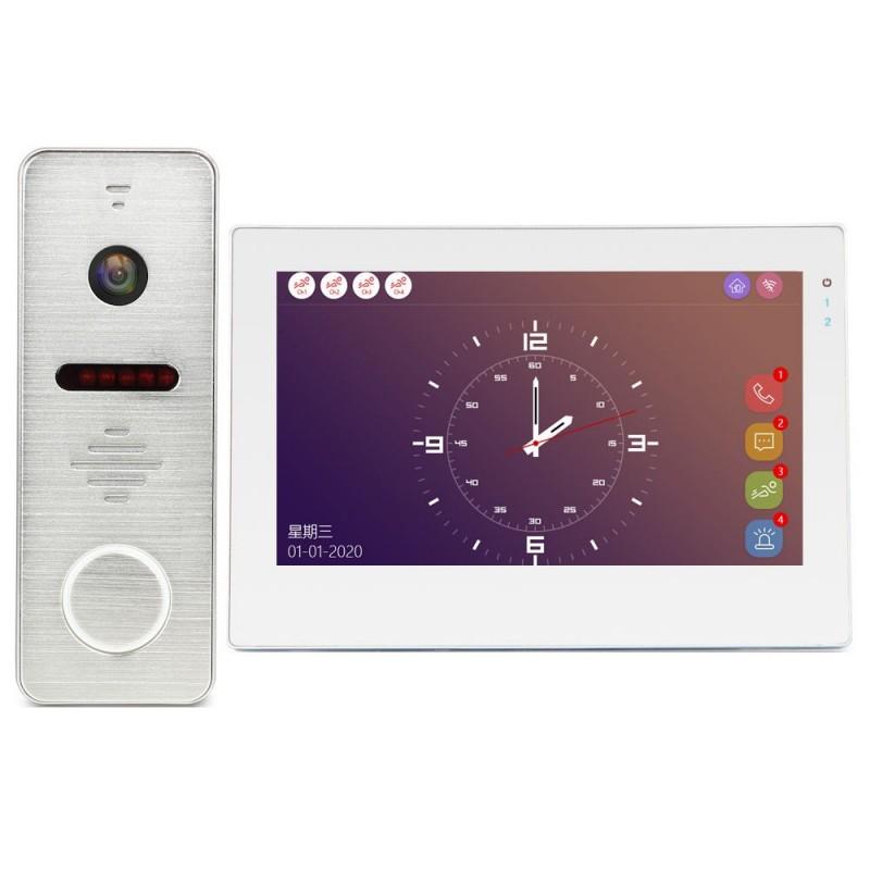 TEDBATERIE AGM TED629F1 6V 2.9Ah