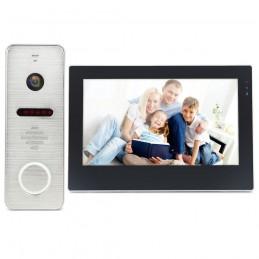 TEDBATERIE AGM TED653 6V 5.3Ah