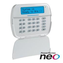 TEDBATERIE AGM TED661F1 6V 6.1Ah