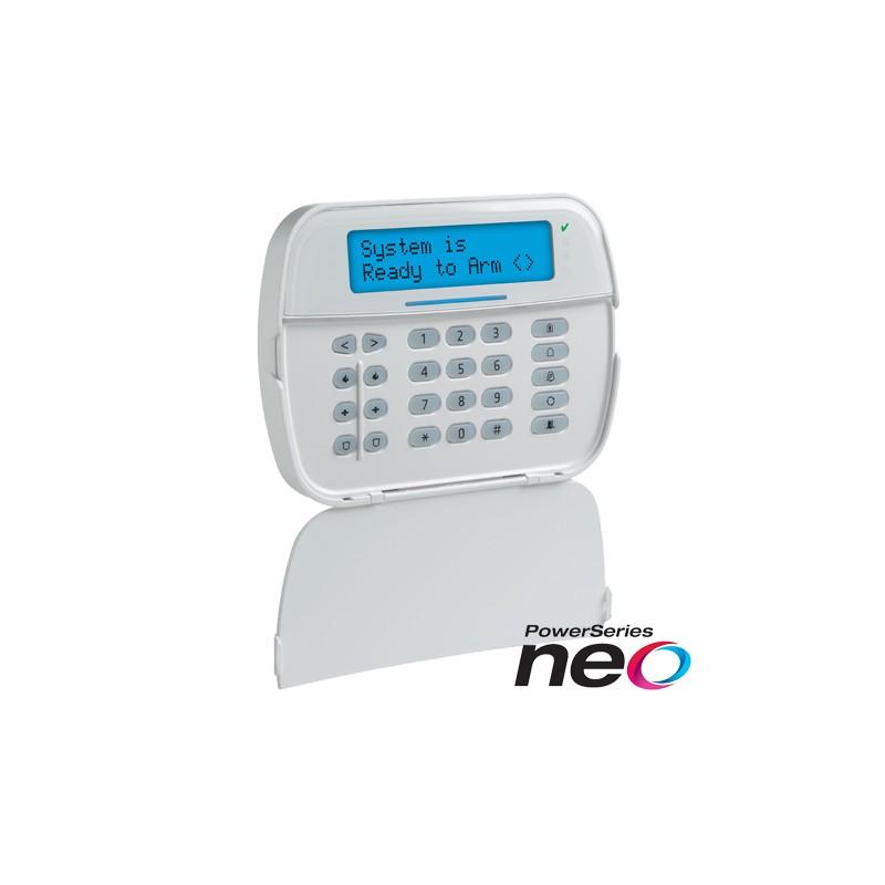 Baterii si acumulatori BATERIE AGM TED661F1 6V 6.1Ah TED