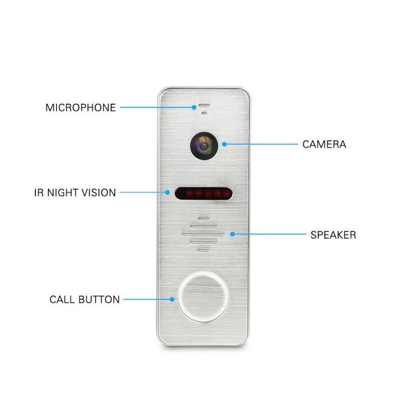 TEDBATERIE AGM TED673F1 6V 7.3Ah