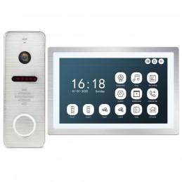 Baterii AGM VRLA BATERIE AMG TED613F1 6V 13Ah TED