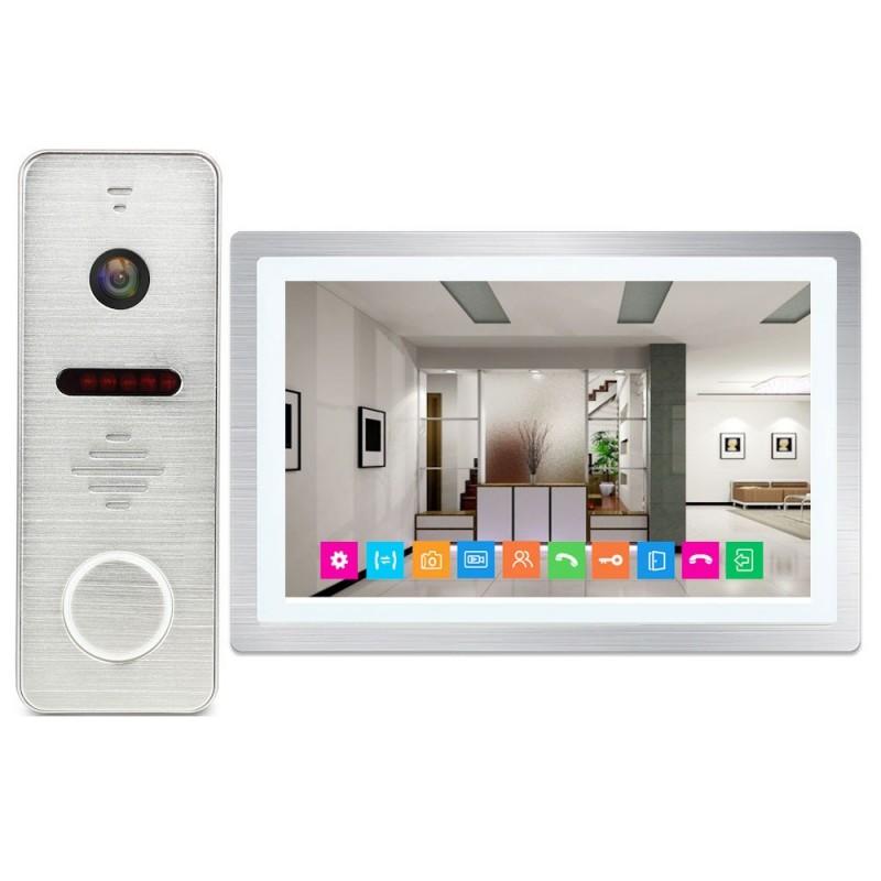 Baterii si acumulatori BATERIE AGM TED127SF2 12V 7Ah TED
