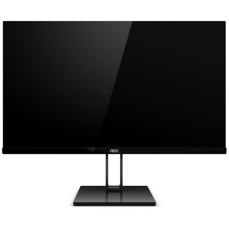 Baterii si acumulatori BATERIE AGM GBS12705F1 12V 7.05Ah TED