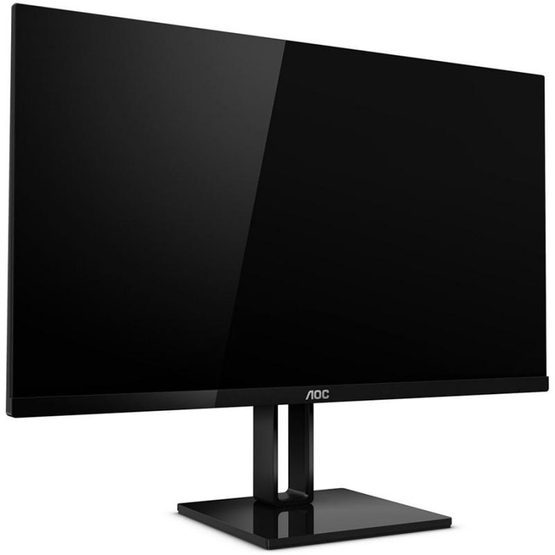 TEDBATERIE AGM TED1271F1 12V 7.1Ah