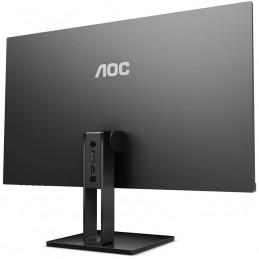 TEDBATERIE AGM TED1271F2 12V 7.1Ah