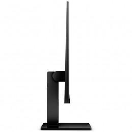 TEDBATERIE AGM TED1273F2 12V 7.3Ah