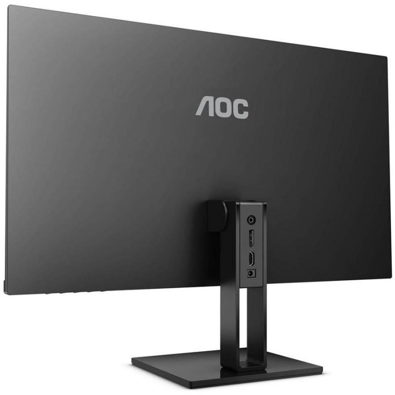 Baterii si acumulatori BATERIE AGM TED1281F2 12V 8.1Ah TED