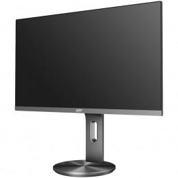 TEDBATERIE AGM TED1291F2 12V 9.1Ah