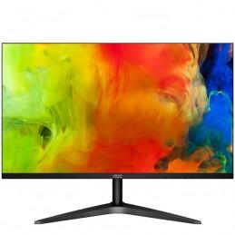 TEDBATERIE AGM GBS1217T3 12V 17Ah