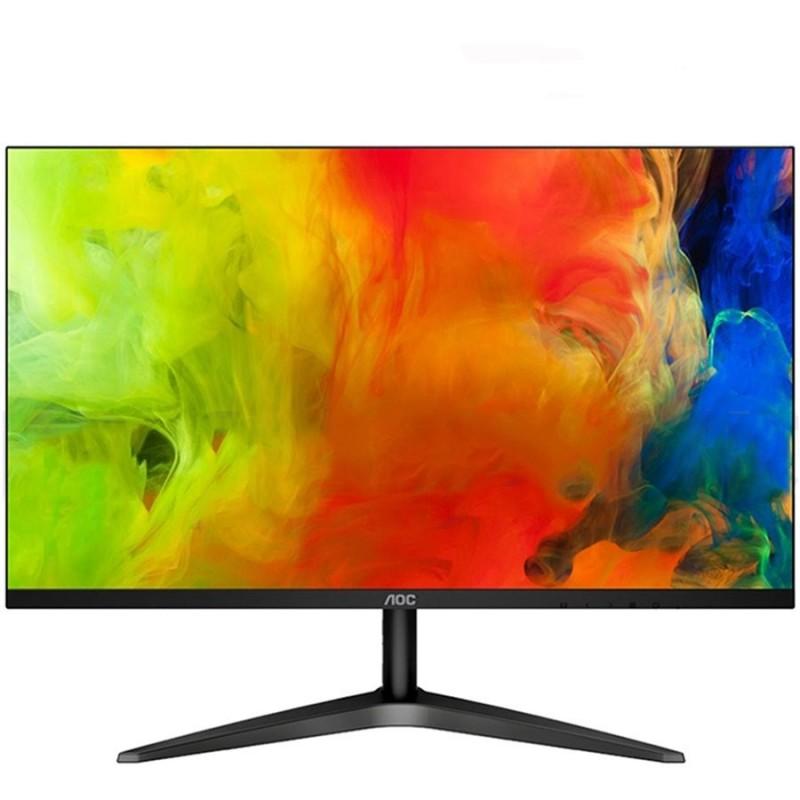 Baterii si acumulatori BATERIE AGM GBS1217T3 12V 17Ah TED
