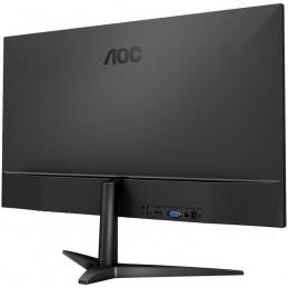 Baterii AGM VRLA BATERIE AGM TED12182T3 12V 18.2Ah TED