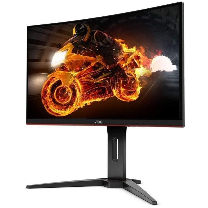 TEDBATERIE AGM TED1228M5 12V 28Ah M5