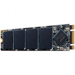 Modul protectie alimentare CCTV 5 x 1A AWZ594