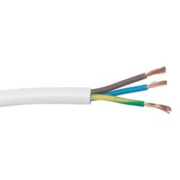 Camere Supraveghere Camera multistandard Analog/AHD/CVI/TVI exterior 3.6mm 20M full HD 1080P Eyecam EC-AHDCVI4090 Eyecam