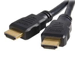 NVR 36 Canale ultra HD 4K / 5MP Eyecam EC‐NVR1302 Eyecam