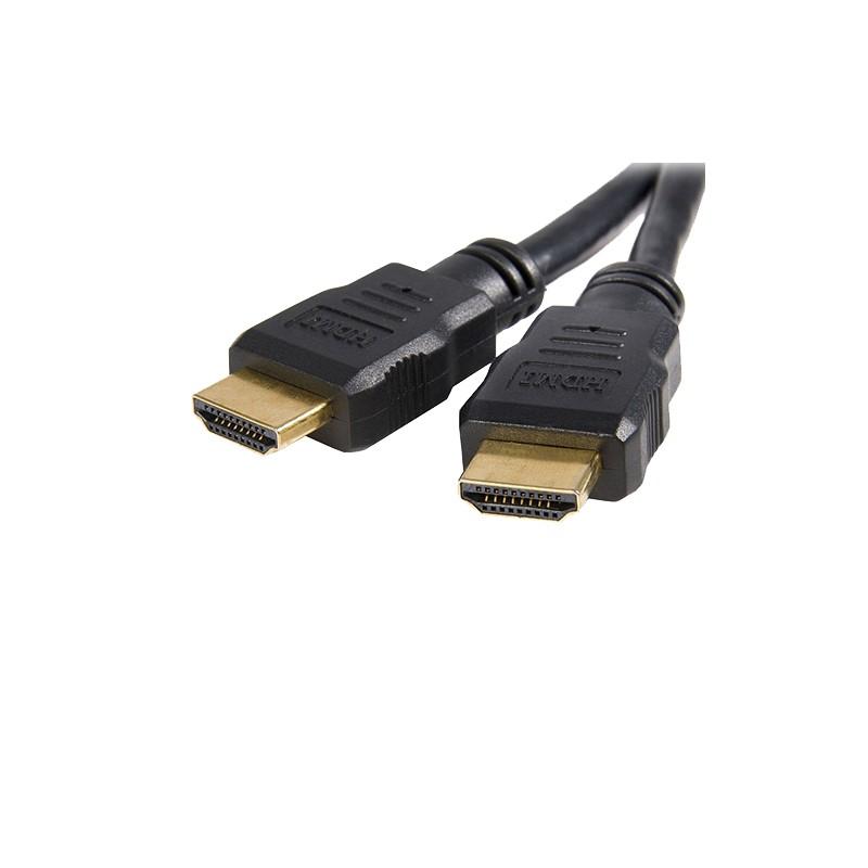 AEVISIONCAMERA SUPRAVEGHERE IP AEVISION 2MP AUDIO AE‐IPC60AK‐20E9‐0402‐12‐A