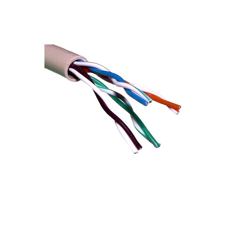 Camere supraveghere analogice Camera supraveghere de exterior Eyecam EC-AHDCVI4142 Eyecam