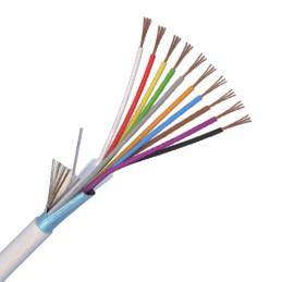 Camere IP Camera supraveghere IP Wireless de interior Eyecam EC-1368 Eyecam