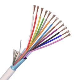 EyecamCamera supraveghere IP exterior Sony Starvis Eyecam EC-1369 1080P