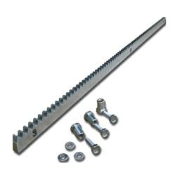 EyecamCamera supraveghere IP exterior Eyecam EC-1371 1080P 5X