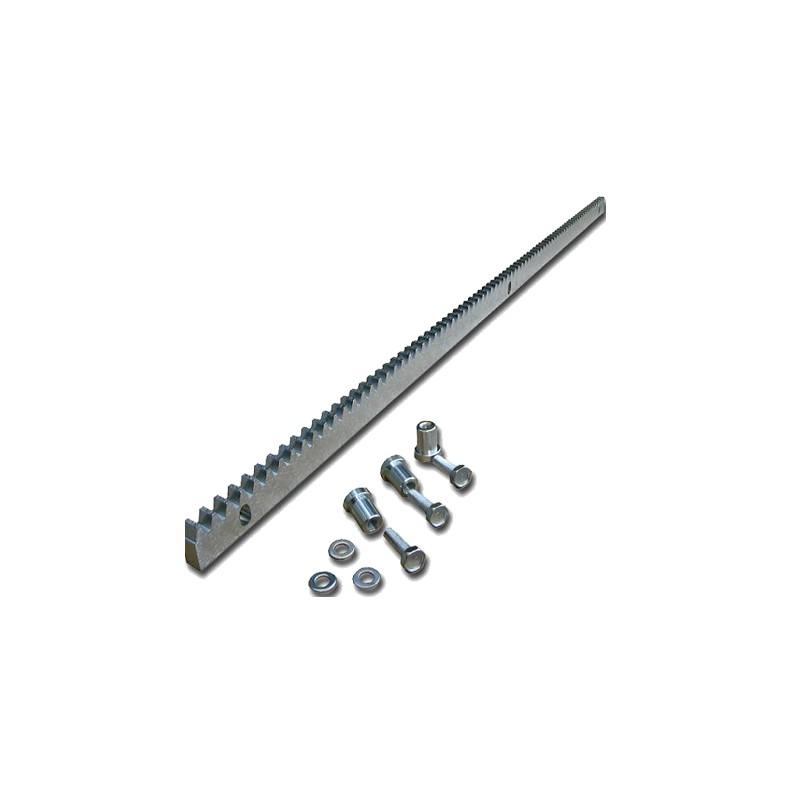 Camere IP Camera supraveghere IP exterior Eyecam EC-1371 1080P 5X Eyecam