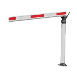 EyecamCamera supraveghere IP exterior Eyecam EC-1374 1080P