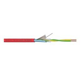 Sistem de alarma wireless PGST PG-105 WIFI GSM