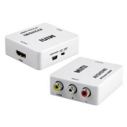 Sistem de alarma wireless PGST PG-105 WIFI 3G