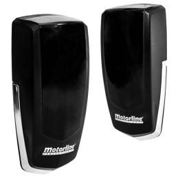 Camere Supraveghere Camera supraveghere wireless 3G 720P Eyecam JH09 Eyecam