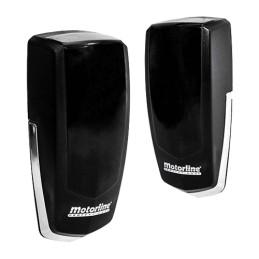 Camere Supraveghere Camera supraveghere wireless exterior 3G 720P Eyecam JH012 Eyecam