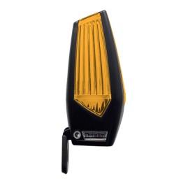 Camere Supraveghere Camera supraveghere wireless exterior 4G 1080P Eyecam JH016 Eyecam