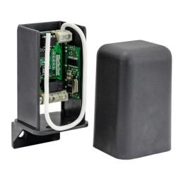 EyecamCamera supraveghere wireless exterior solara 4G 1080P Eyecam JH016S