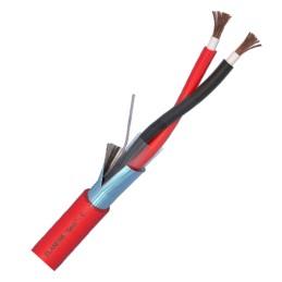 Camere Supraveghere Camera 4-in-1 full HD 1080P Varifocala 4X AF 40M Eyecam EC-AHDCVI4093 Eyecam