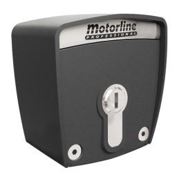 Camere Supraveghere Camera supraveghere wireless exterior solara 4G 1080P Eyecam JH016S Eyecam