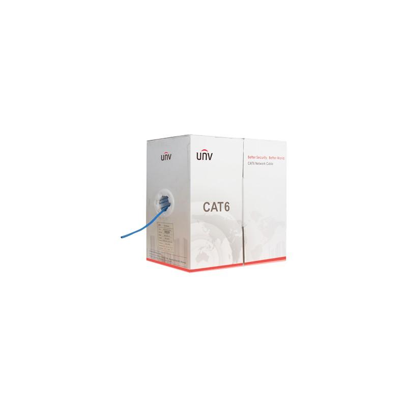 Baterii si acumulatori ACUMULATOR AGM VRLA 12V 17AH A0058604 TED ELECTRIC TED