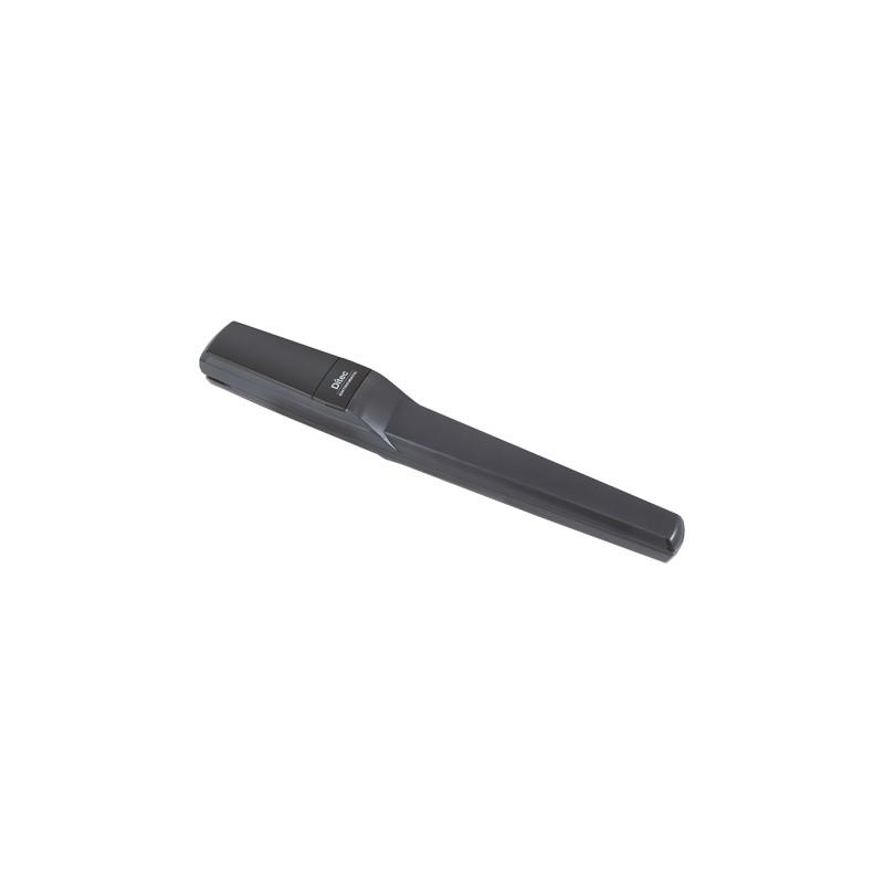 Baterii si acumulatori ACUMULATOR AGM VRLA 12V 5.05AH A0058600 TED ELECTRIC TED