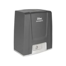 Accesorii montaj CABLU UTP CATEGORIA 5E 2 x 4 FIRE CCA TED DZ085417 TED ELECTRIC TED