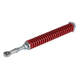 Sisteme de alarma Neo Coolcam Sistem de Alarma Wireless Neo Coolcam