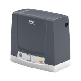 "Videointerfoane VIDEOINTERFON IP CU CITITOR DE CARD 10"" STRONG-4 Strong Euro Power"