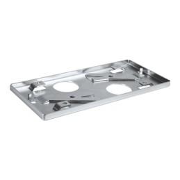 "Videointerfoane VIDEOINTERFON IP CU CITITOR DE CARD 10"" STRONG-5 Strong Euro Power"