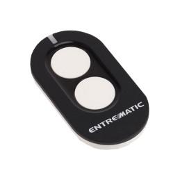 "Videointerfoane VIDEOINTERFON IP 10"" STRONG-9 Strong Euro Power"