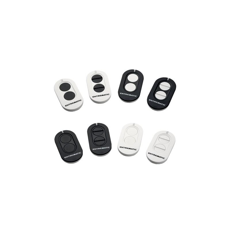 "Videointerfoane VIDEOINTERFON IP 10"" STRONG-10 Strong Euro Power"