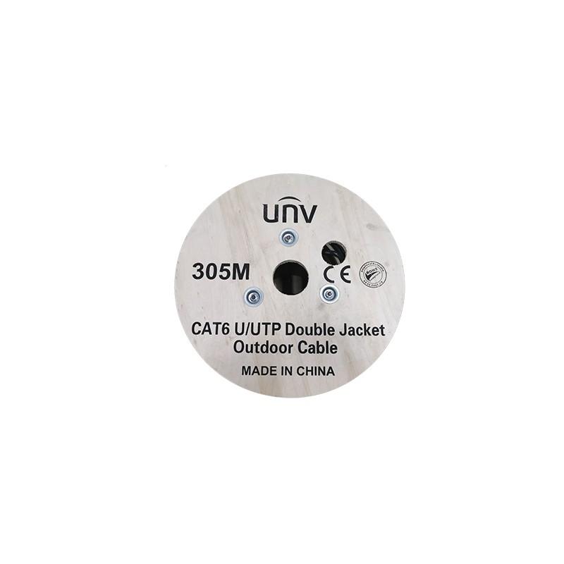 "Videointerfoane VIDEOINTERFON IP CU CITITOR DE CARD 7"" STRONG-13 Strong Euro Power"