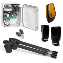 TEDUPS 700VA 400W LED TED LINE INTERACTIVE CU STABILIZATOR 2 IESIRI SCHUKO