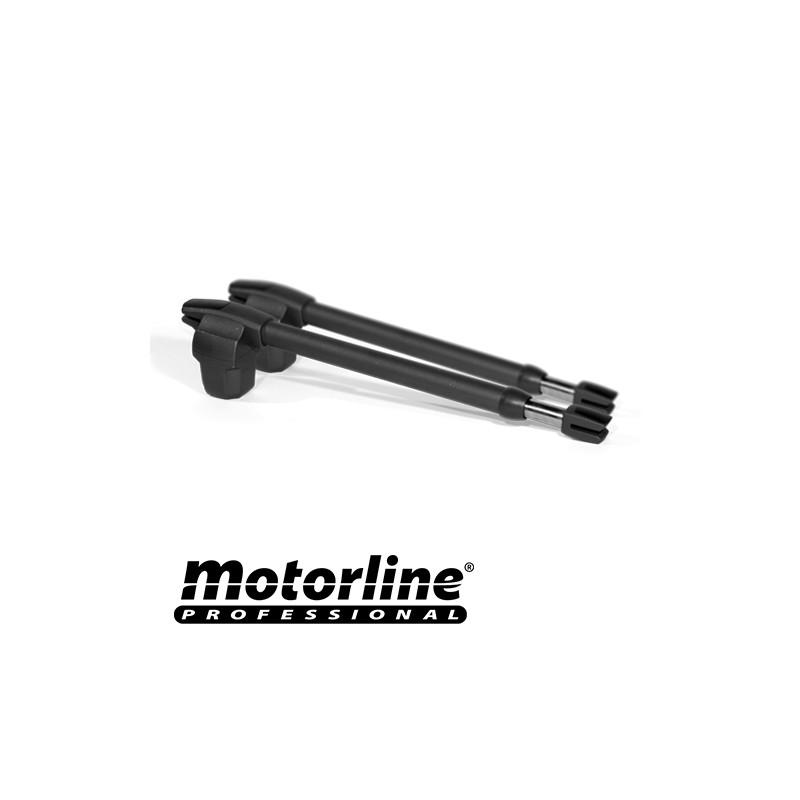 TEDUPS 900VA 500W LCD TED LINE INTERACTIVE CU STABILIZATOR 2 IESIRI SCHUKO