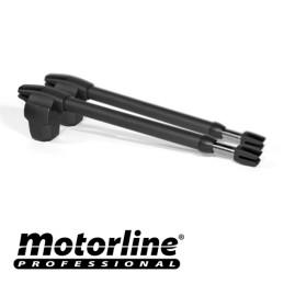 Camere Supraveghere Camera 4-in-1 Analog/AHD/CVI/TVI 1080P zoom 4X AF 90M Eyecam EC-AHDCVI4098 Eyecam