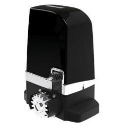 Camere Supraveghere Camera IP Fisheye 4MP Audio Bidirectional Slot Micro-SD Eyecam EC-1337 Eyecam