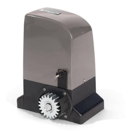 Videointerfoane Videointerfon wireless Kivos KDB702 Kivos